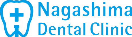 Nagashima Dental Clinic